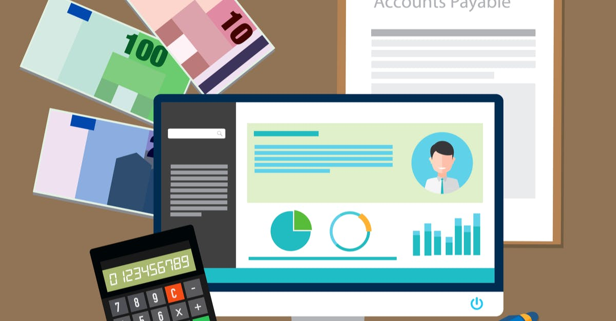 what are the benefits of accounting software