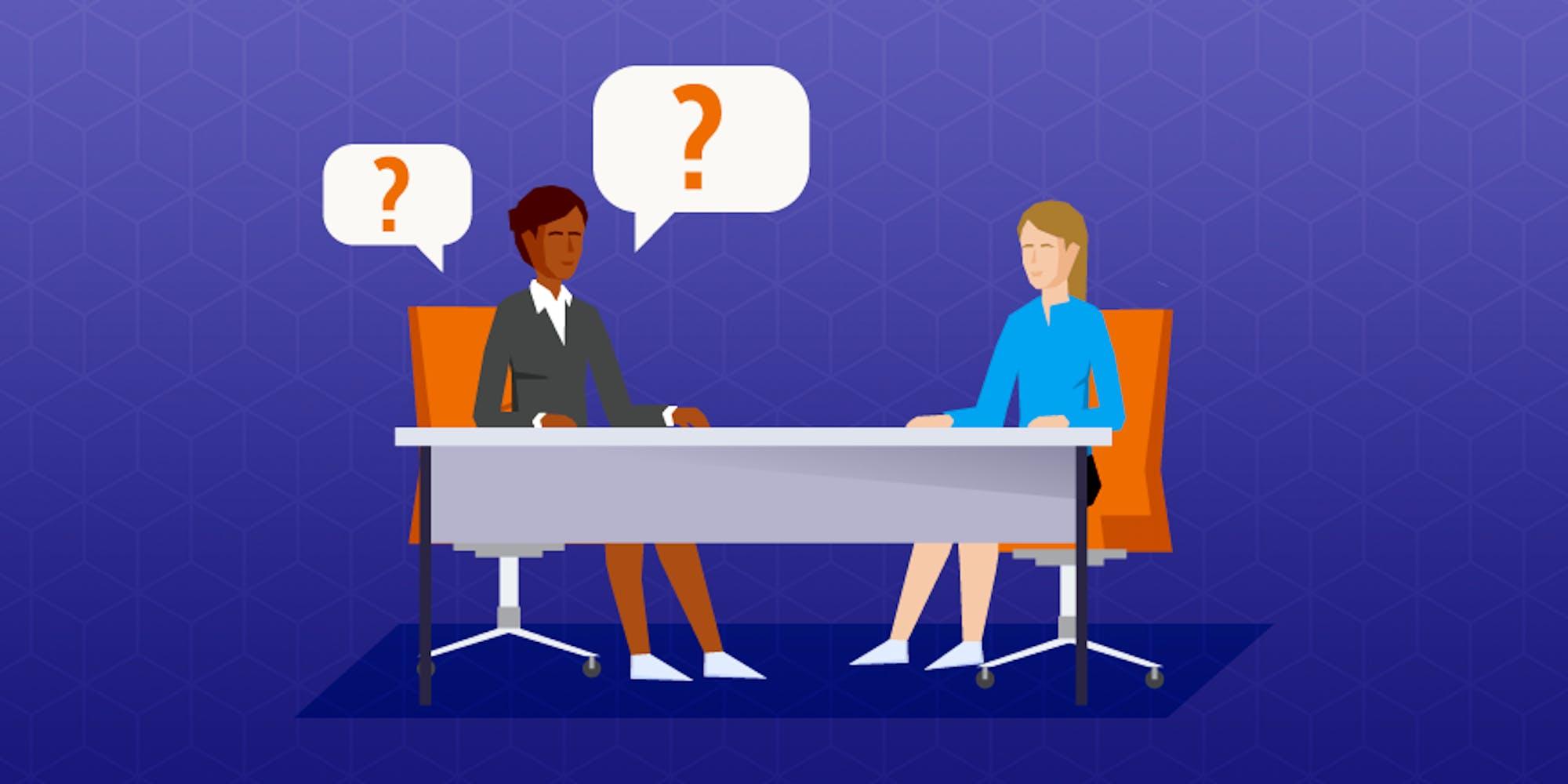 Les 5 questions à poser en entretien lors du recrutement pour votre centre d'appel