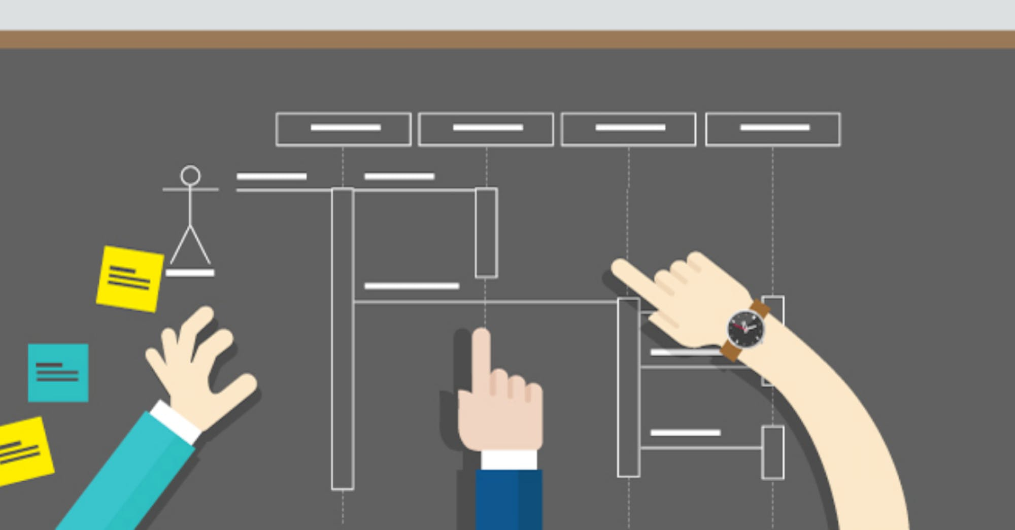 Best project management software for small business
