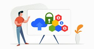 3 technologies essentielles de protection des données