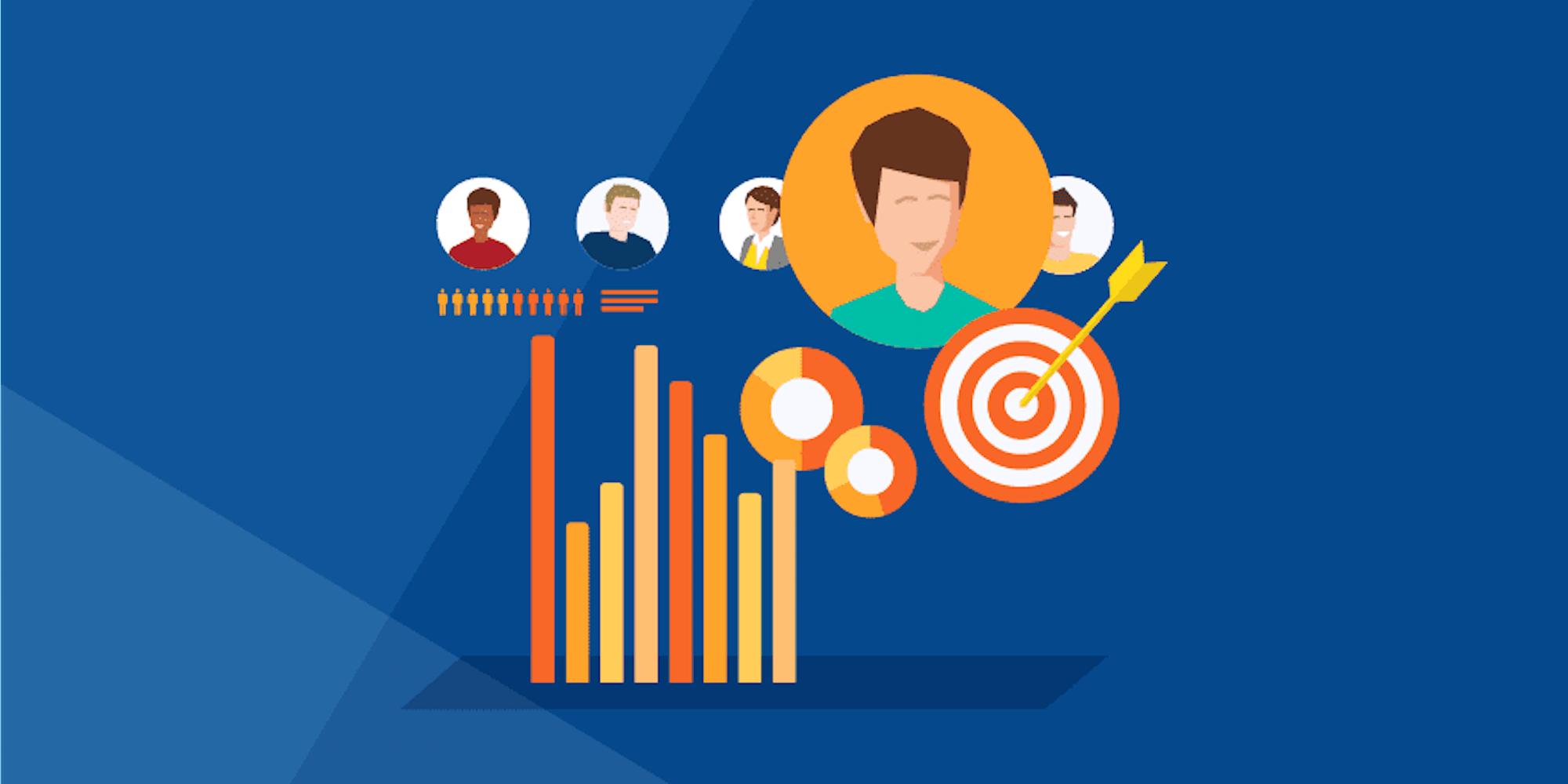 5 façons de mieux comprendre vos clients