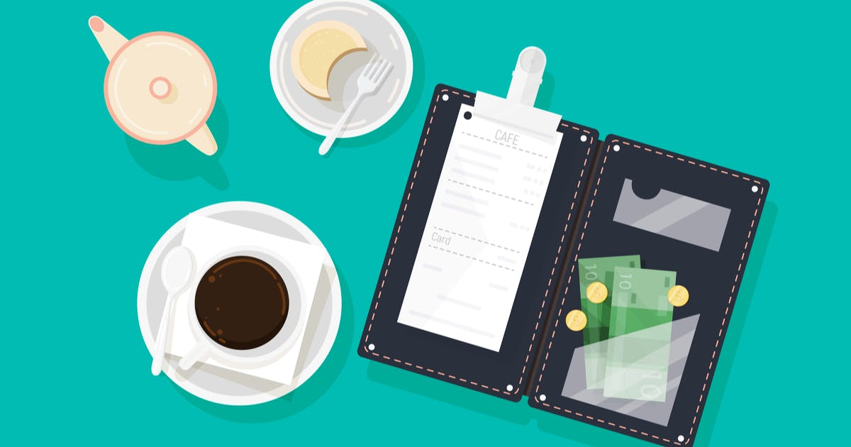 Choosing the best POS system to run a restaurant