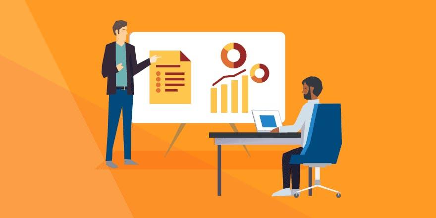Consejos para realizar reuniones efectivas