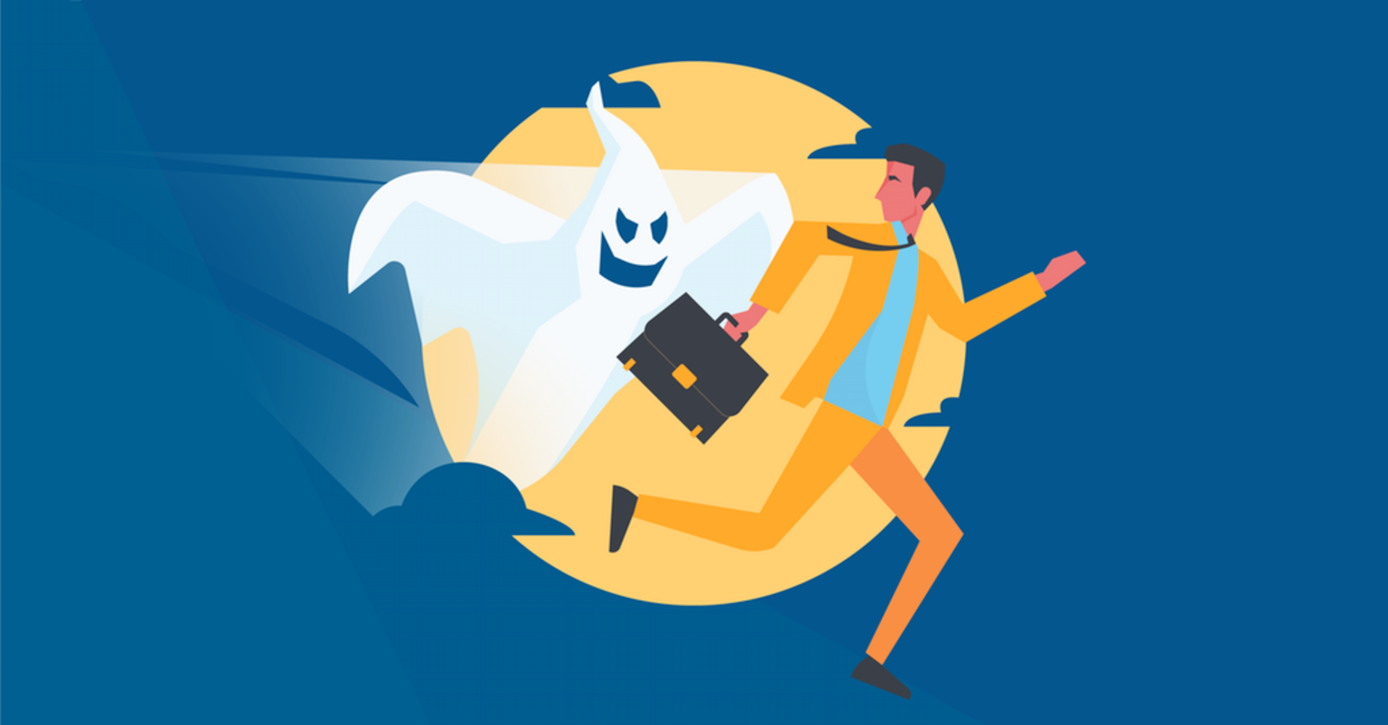 HR-Halloween