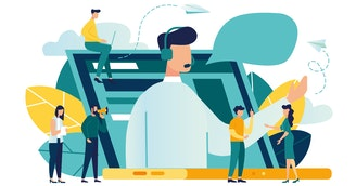 ¿Qué buenas habilidades de atención al cliente necesita desarrollar tu equipo?