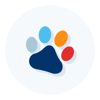 dog grooming software uk