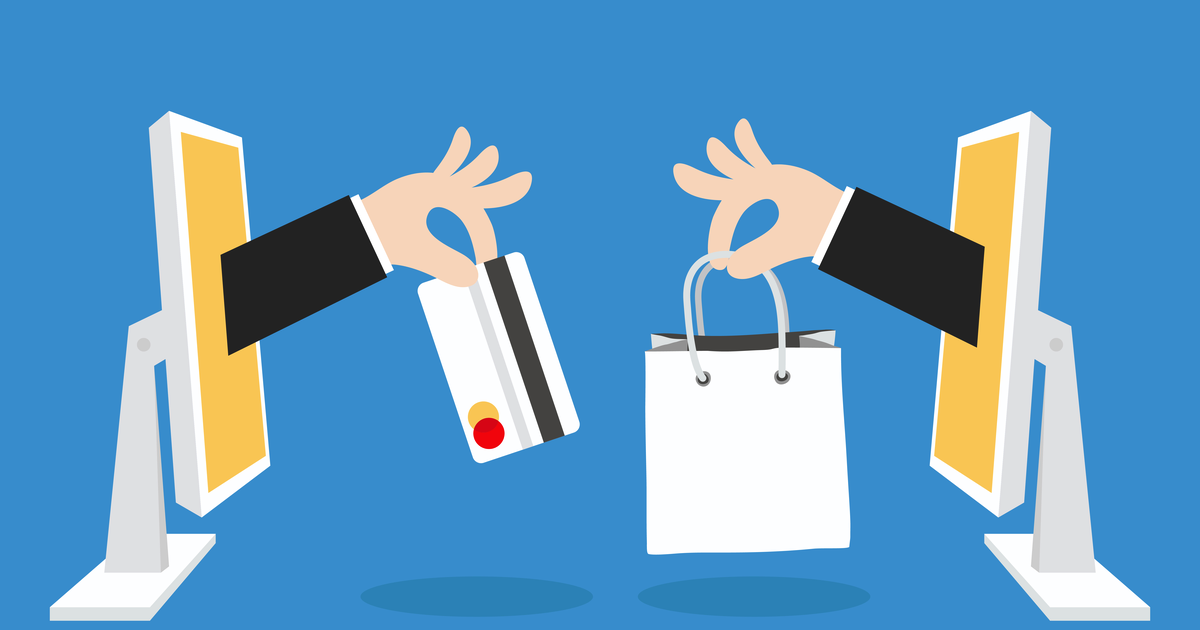 ecommerce tools for small business