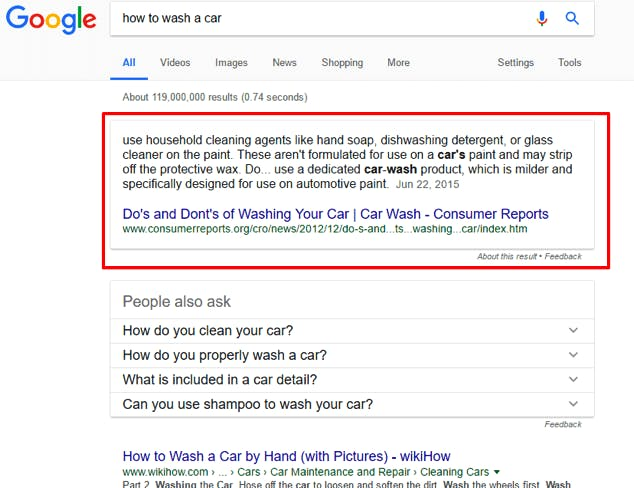 featured-snippets-first-position-serps