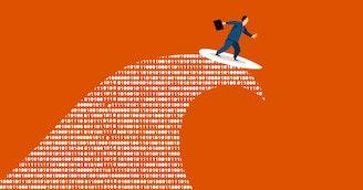 Qué es Small Data y por qué es una alternativa al Big Data