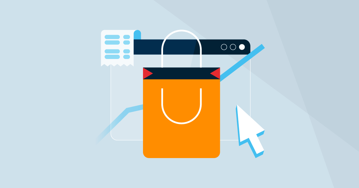 Top E-Commerce Trends 2020