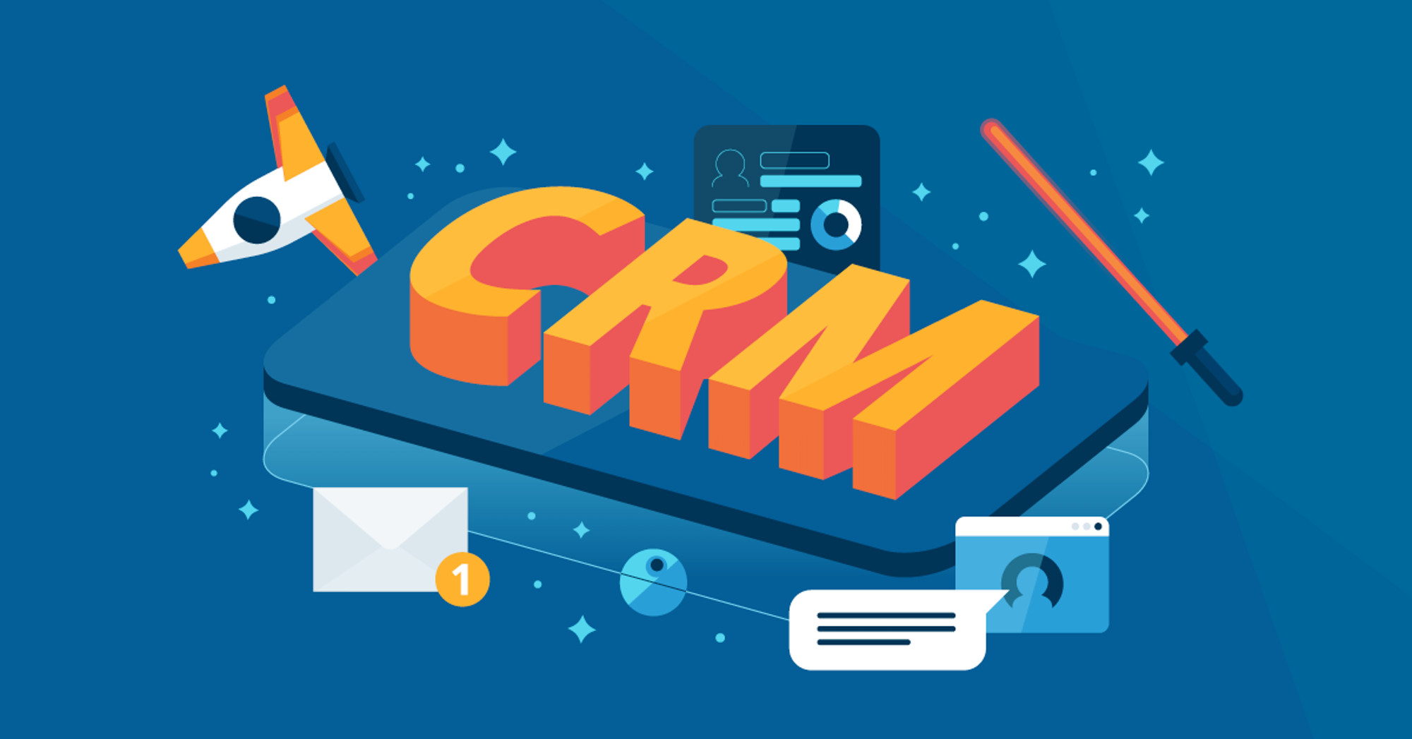 crm header image