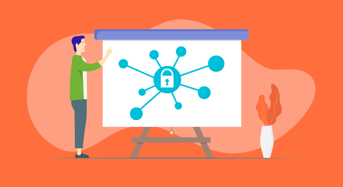 header image endpoint protection