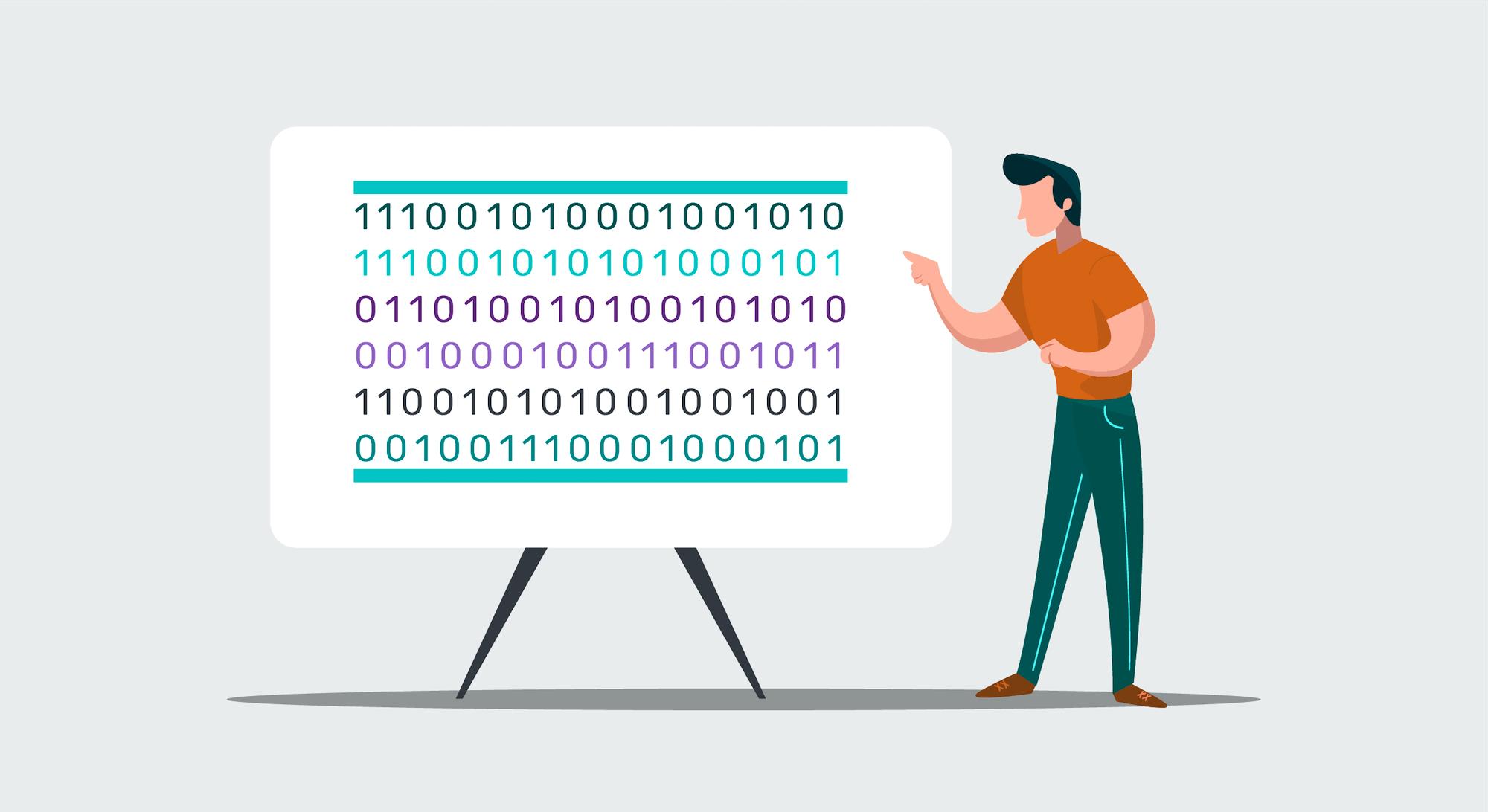 citizen data scientist