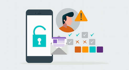 Best Free Password Managers For Australian SMEs In 2020