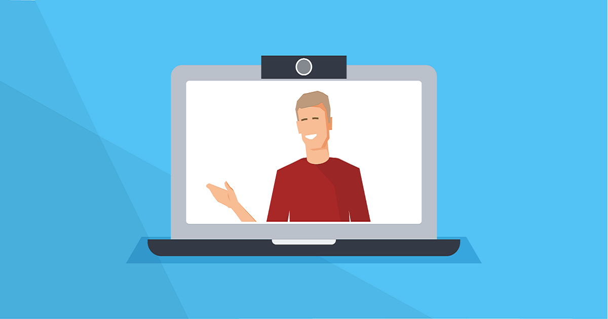gratis video conferentie tools