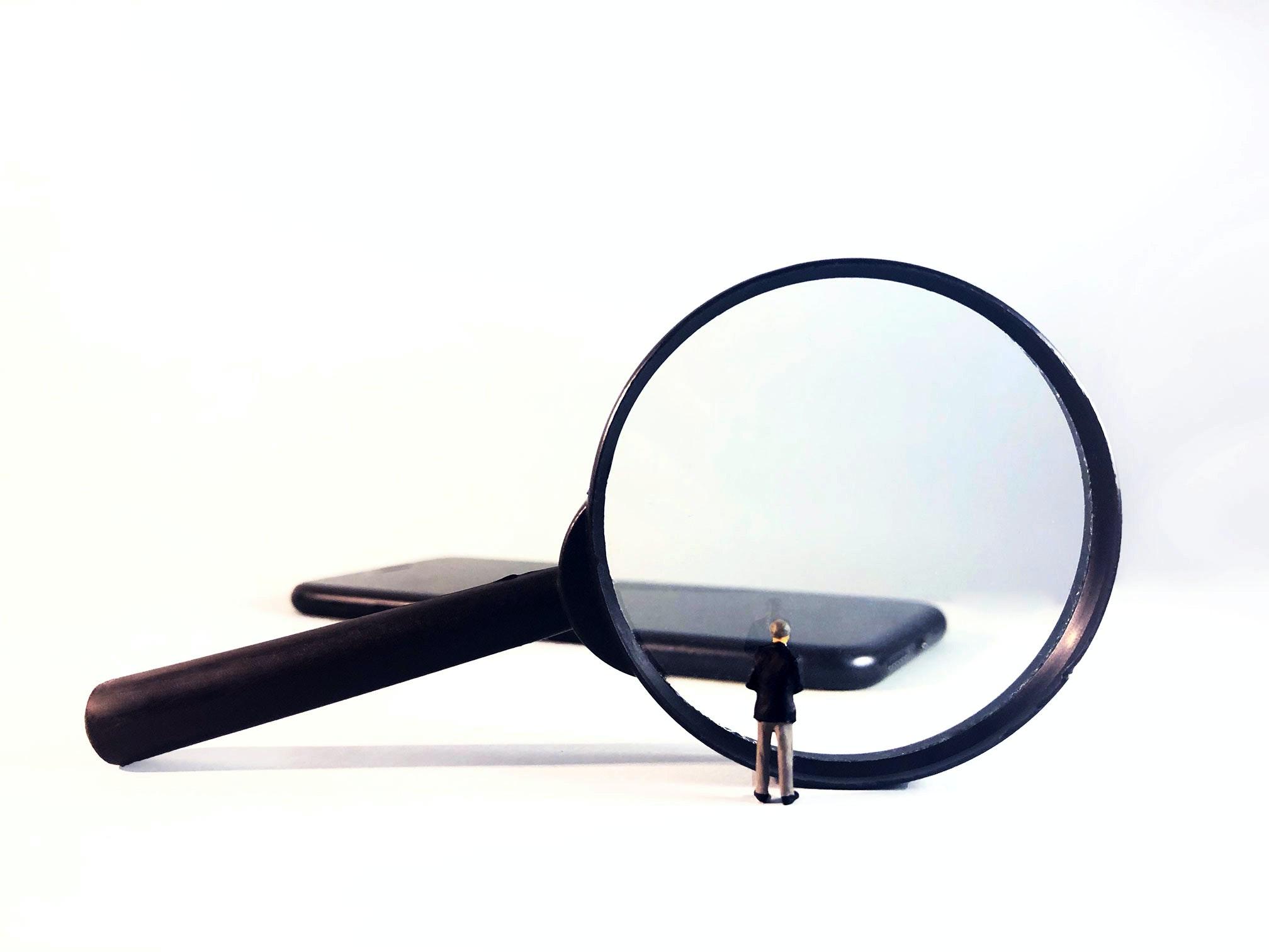 3erstklassig bewertete Remote-Monitoring-Tools für das IT-Controlling