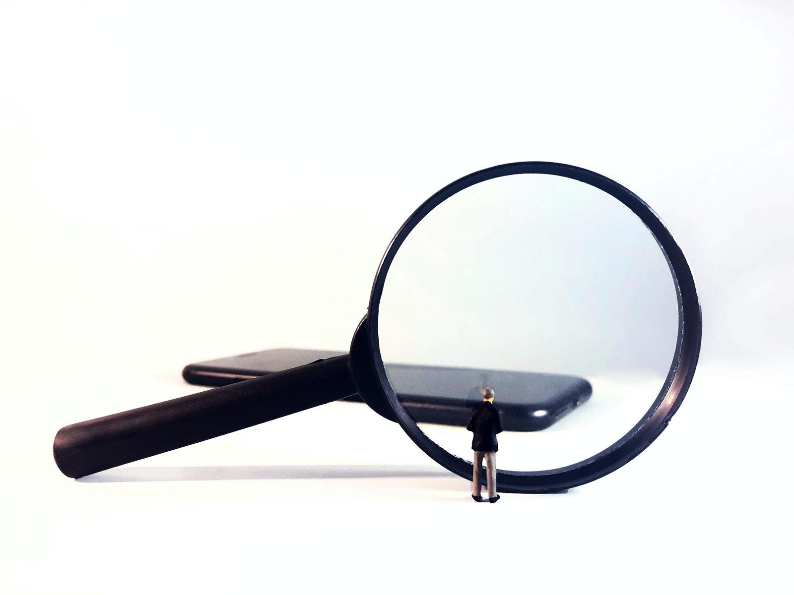 3erstklassig bewertete Remote-Monitoring-Tools für das IT-Management