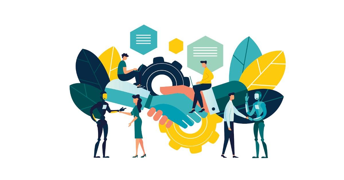 La inteligencia artificial en la dirección de proyectos