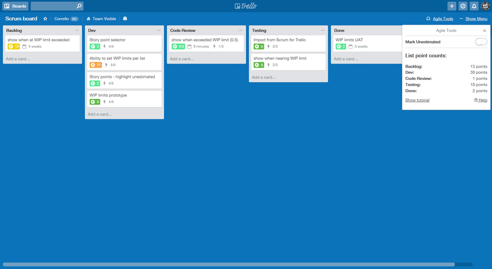 to-do-app-trello