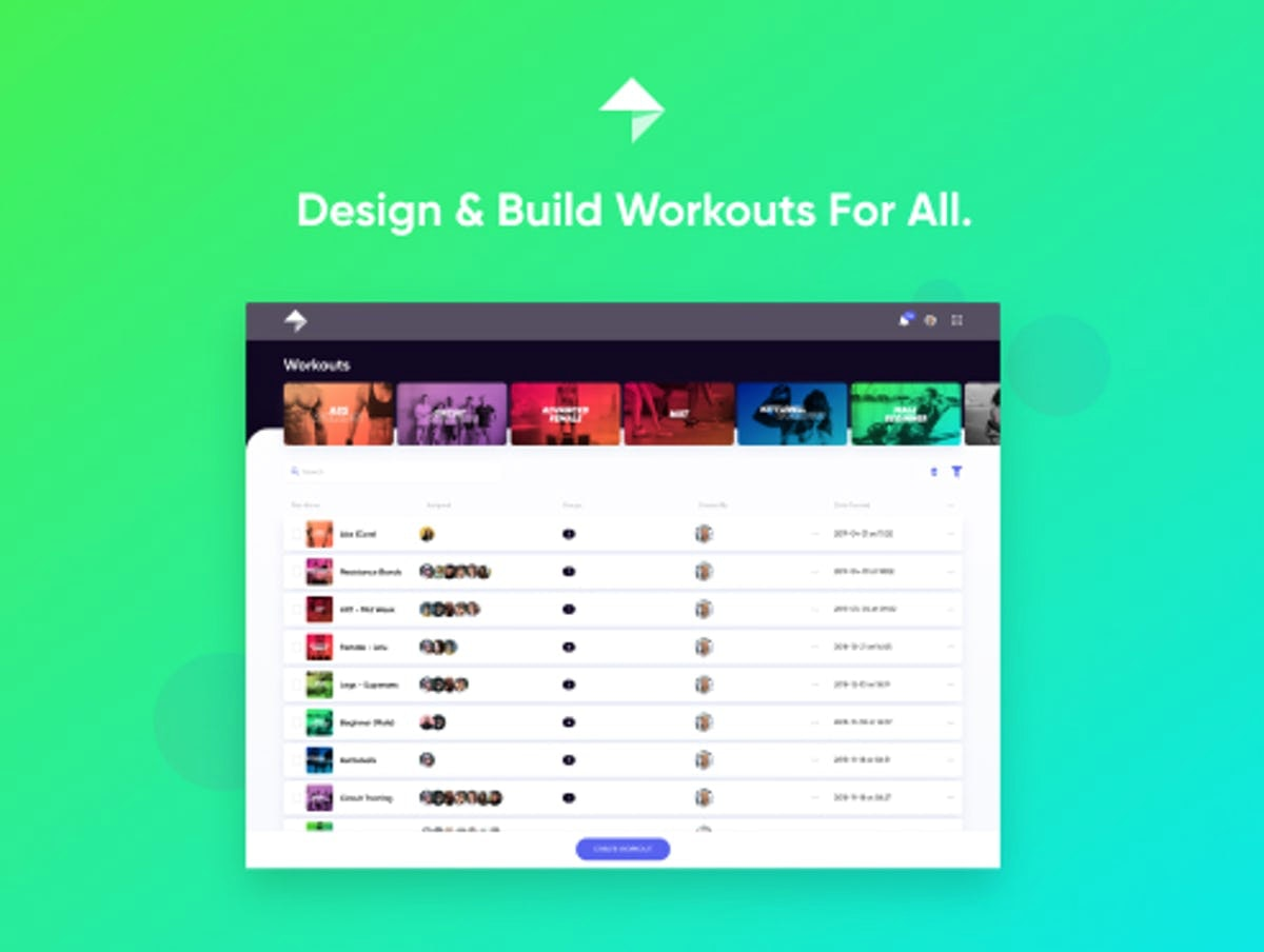 my-pt-hub-best-apps-personal-trainers