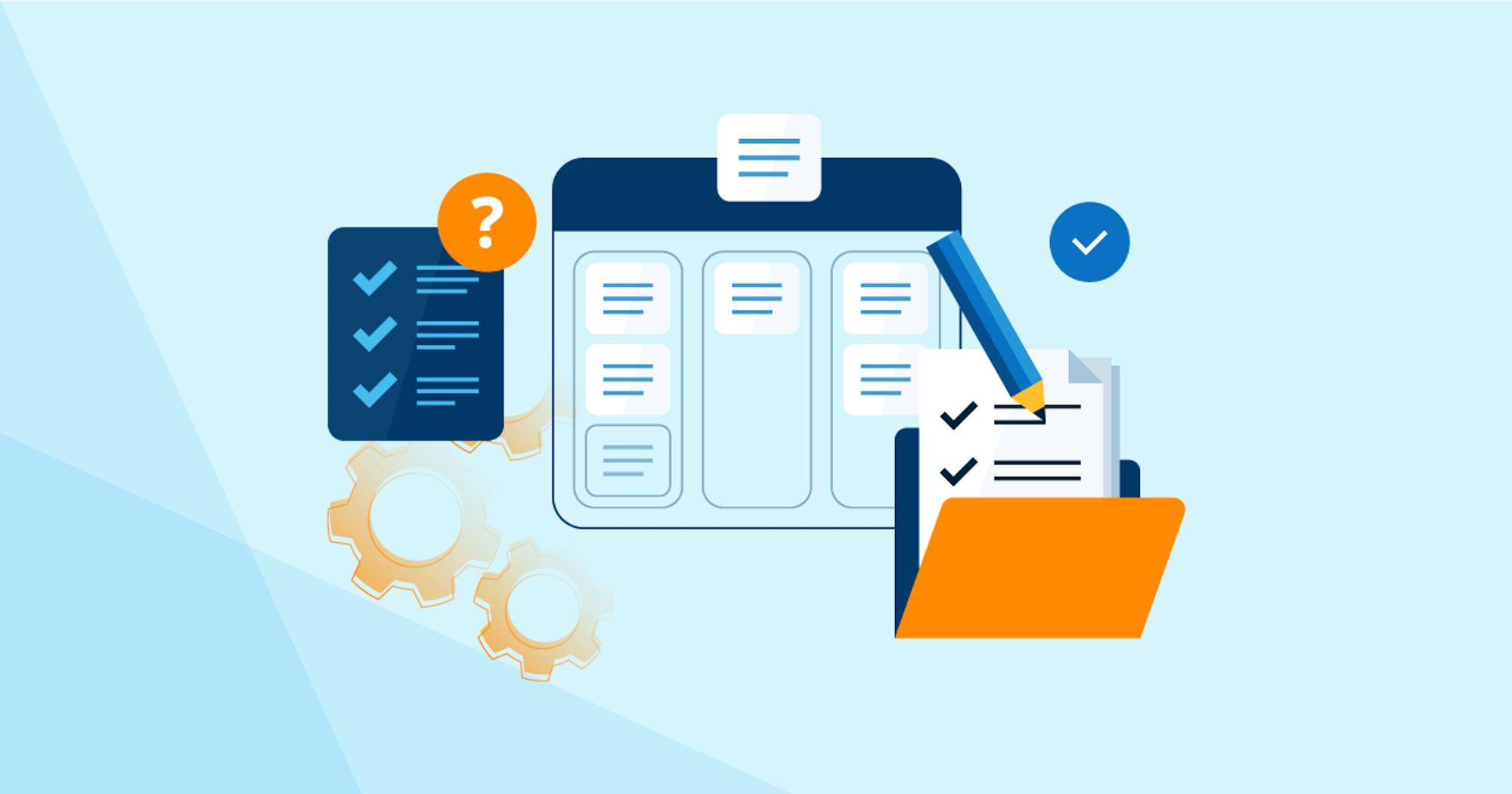 Programas de evaluación online gratis