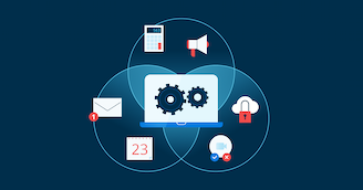 Building A Digital Workplace Business Case: The Office Of Tomorrow