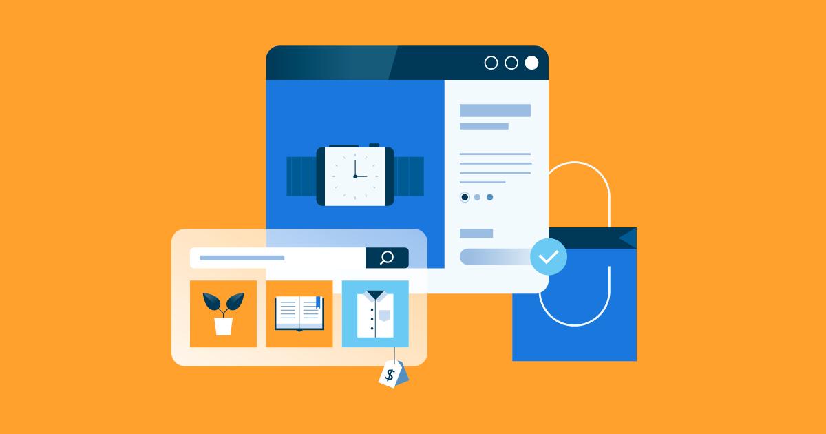 Nutzerstudie zu Online-Shopping Trends in Zeiten von Corona