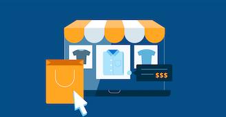 Como abrir um site de vendas: selecionamos as ferramentas imprescindíveis