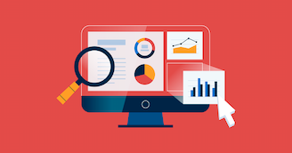 What Is Self-Service Business Intelligence Software?