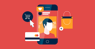 Social Commerce Report 2020: Key Social Selling Insights For Retailers
