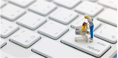 Shopping Trends: Kiwis Are KeenToTry New Online Shops This Christmas