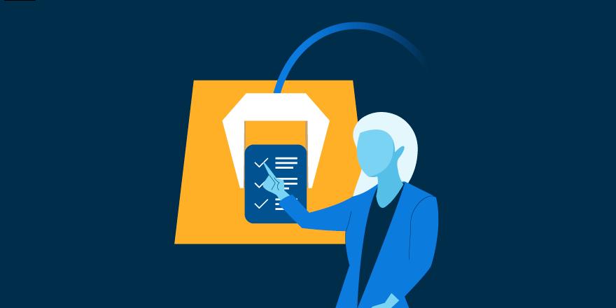 Projektmanagement-Werkzeuge: Wie du den richtigen Projektmanagement-Stack für dein Unternehmen aufbaust