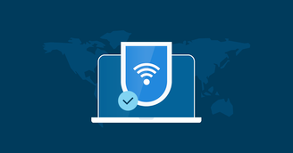 5 Best Free VPN Software 2021 That Are Ideal For Small Businesses