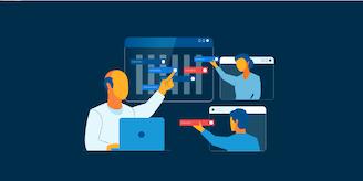 Tips voor geslaagd projectmanagement – deadlines en budget struikelblok