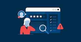 Review management in het mkb – 36% bedrijven reageert binnen een dag op reviews