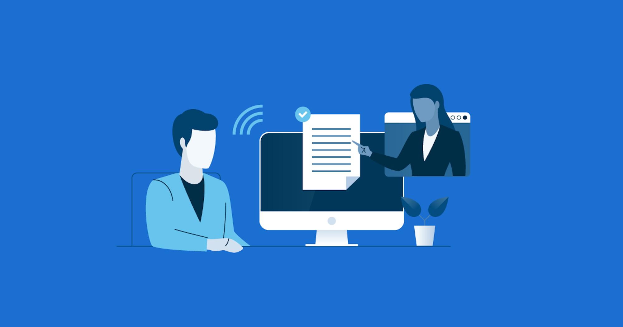 Consigli per organizzare lo smart working nel 2021