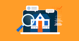 Top 3 Best Property Management Software That Offer A Free Trial
