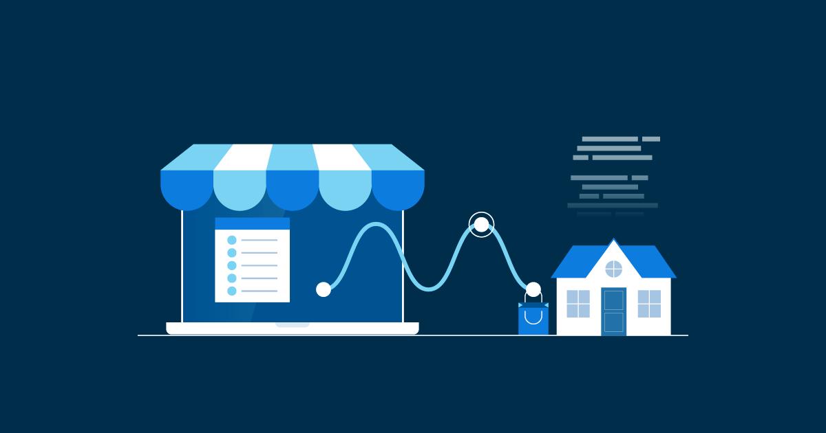 Herramientas de gestión de envíos para eCommerce