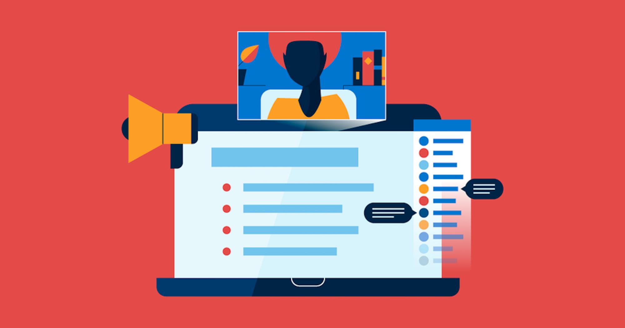Newsletter-Tools kostenlos nutzen