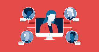 Wat is 360 graden feedback? Actief inzetten op groei en ontwikkeling