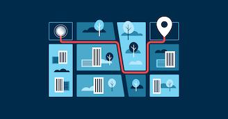 Come organizzare al meglio le consegne con i software per la pianificazione