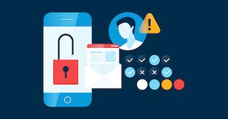 Cos'è un password manager e perché la tua azienda dovrebbe usarne uno