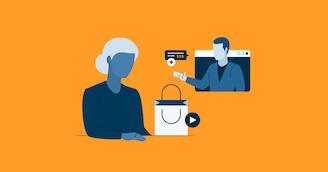 Streaming de vendas: como fazer lives para vender produtos