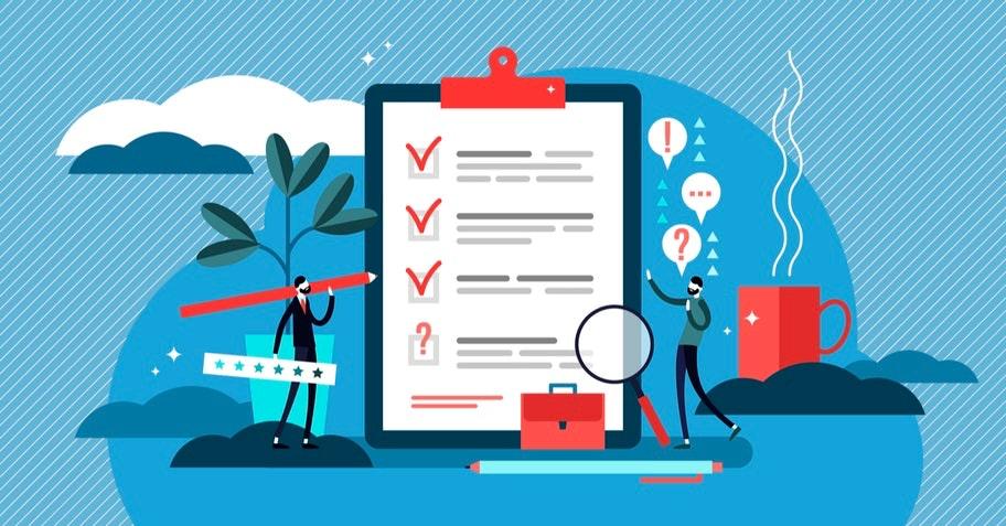 Le 6 migliori soluzioni software gratuite e open source per creare sondaggi interattivi