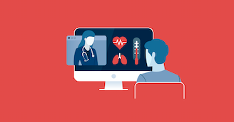 How telemedicine is changing healthcare: 79% of Aussies would continue using it after the pandemic