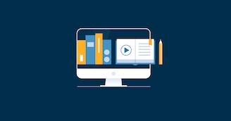 Techwijs in het onderwijs – Drie docenten over edutech