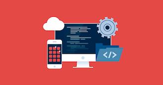 Wat is software? Een programma, systeem of applicatie, leg uit!