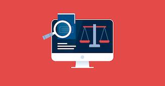 Softwares para advogados: listamos 4 opções populares no mercado